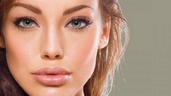 Контурная пластика губ  - естественно, красиво, безболезненно.