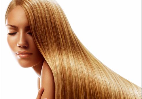 ломкость волос лечение