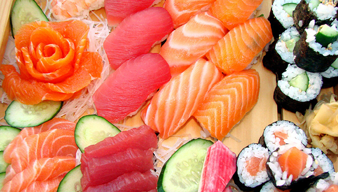 sushi-i-rolli