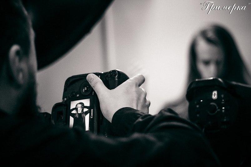 Вы просматриваете изображения у материала: День коктейлей HAUTE COUTURE в ГРИМЁРКЕ