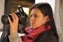 Конкурс для фотографов проекта ФОТОпробы. Сумерки.