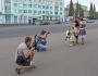 Конкурс для фотографов проекта ФОТОпробы. Стиляги.